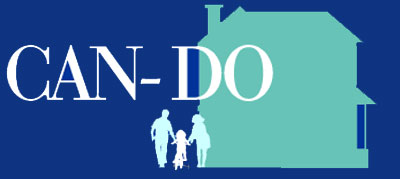CAN-DO: Helping The Newton Community Through Affordable Housing